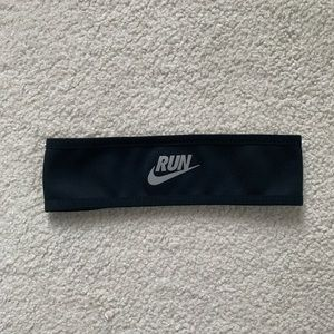 Nike Ear Warmer Headband